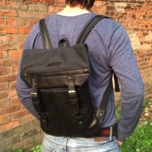 Рюкзак V-Tex