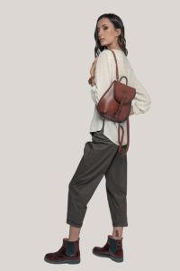 Рюкзак MI