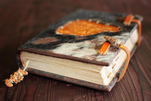 Кулинарная книга эпохи мамонтов