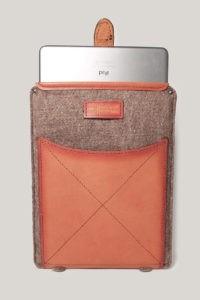 Чехол для планшета Apple IPad Air
