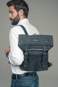 Рюкзак V-Tex.
